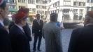 2018-04-21.FH Bund Tag
